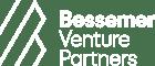 Bessemer-Venture-Partners