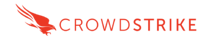CrowdStrike-Logo-Horizontal