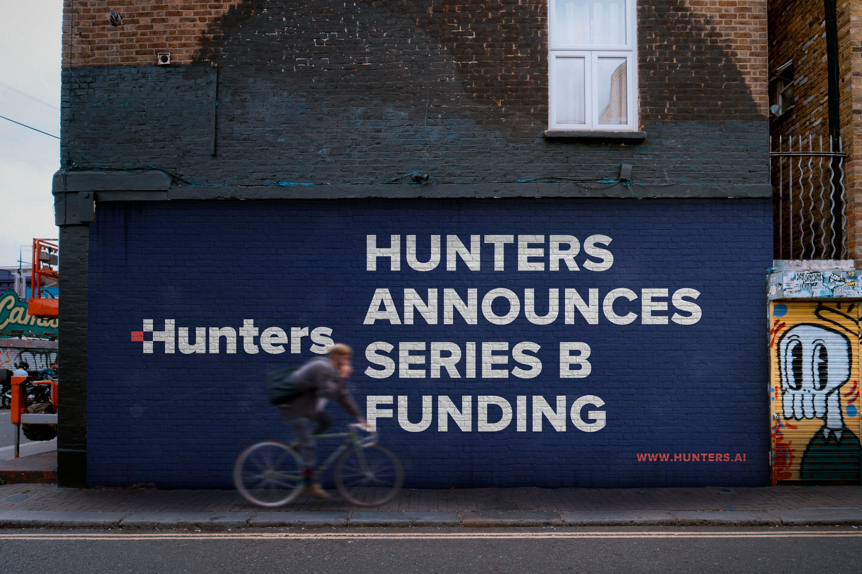 Hunters-Series-B-Announcement-1