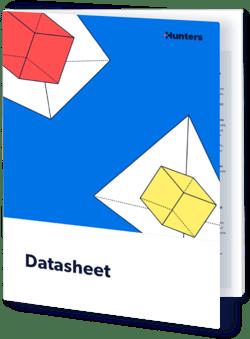 snowflake-hunters-datasheet