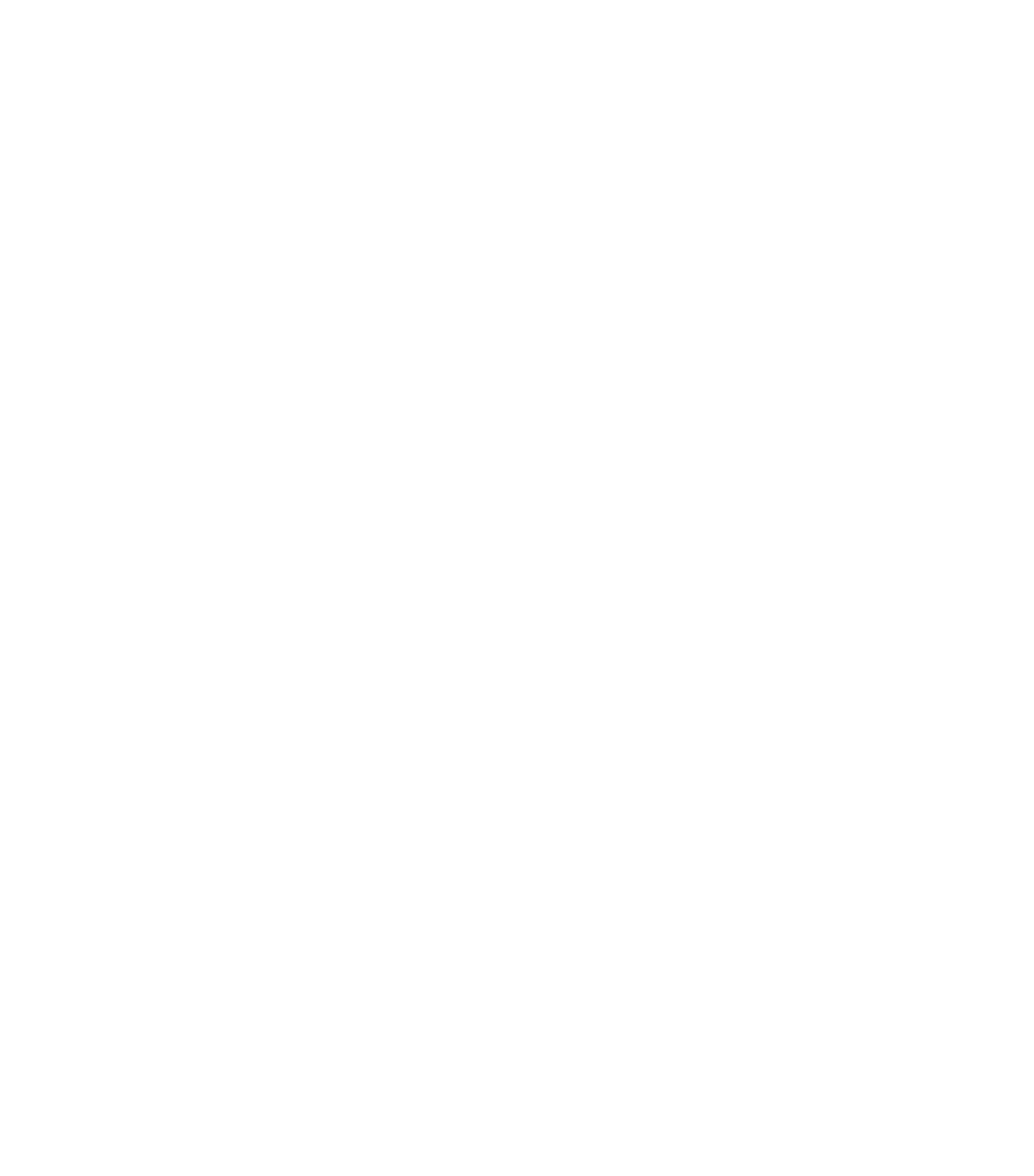 SIEM Icon white