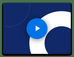 demo-video-play