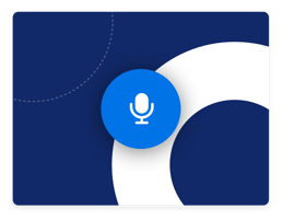 hands-on-security-podcast