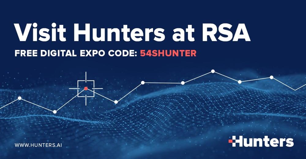 hunters_rsa_social_promo (1)