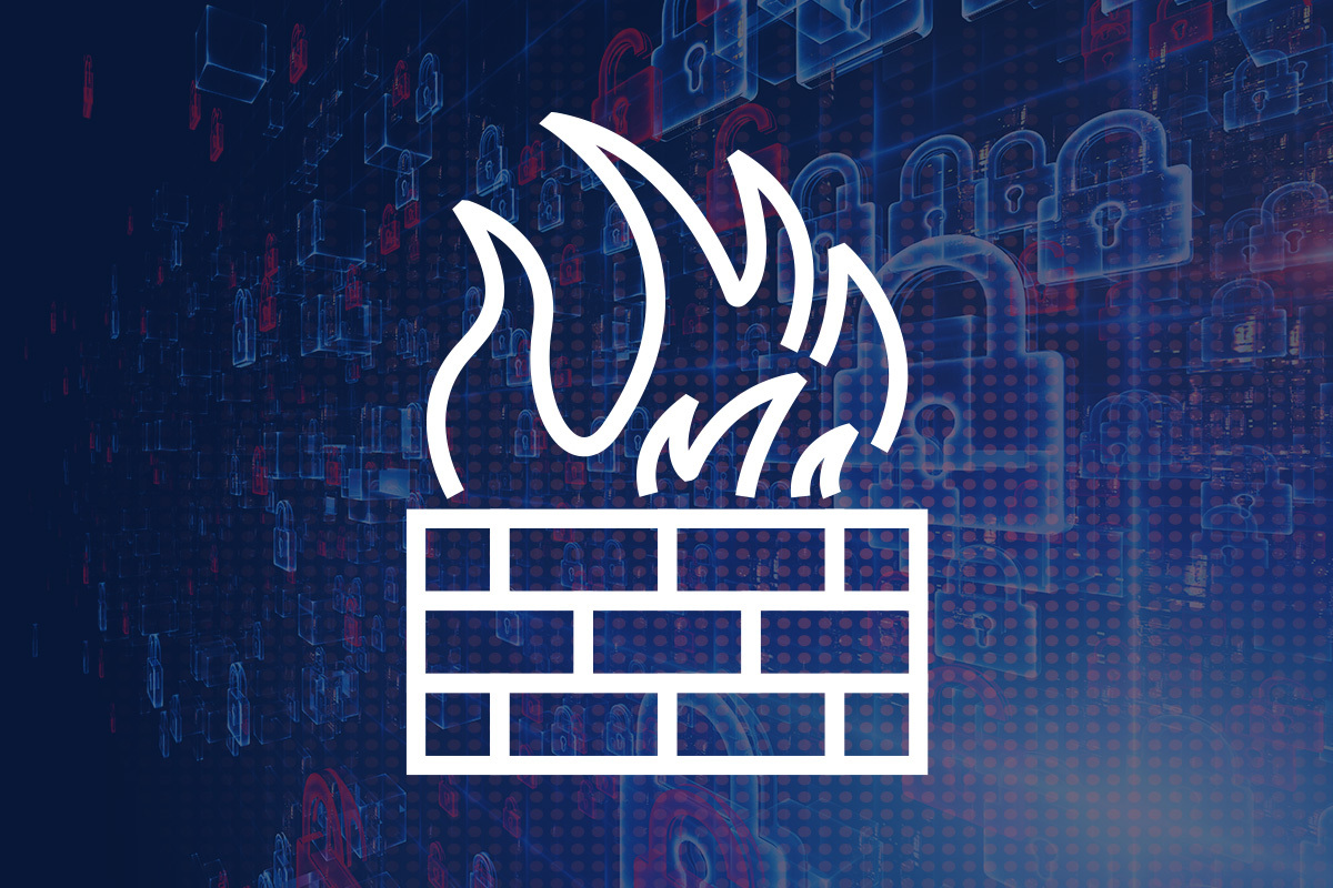 If Walls Could Talk: Increasing Firewall Alerts' Context with EDR Correlations