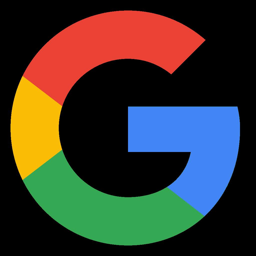 Google-Workspace-Logo