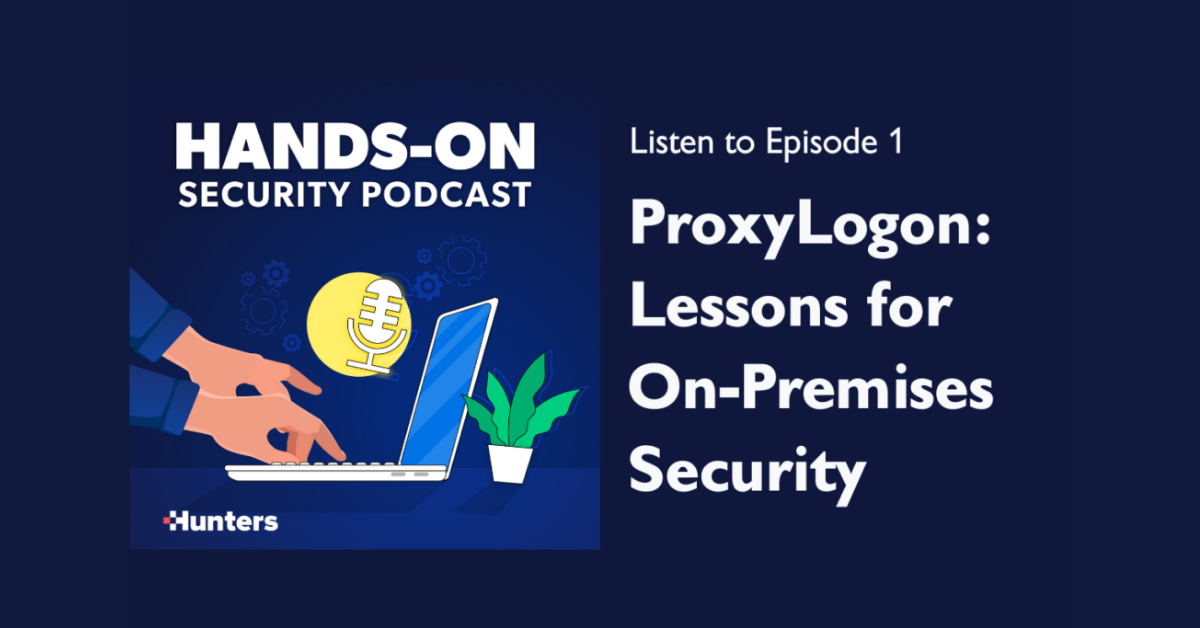 Hands-On-Security-Podcast-EP1