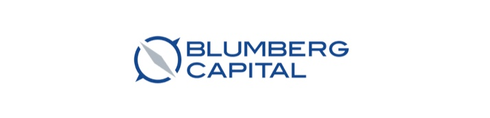 Blumberg Capital