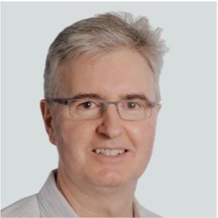 Declan-Morris