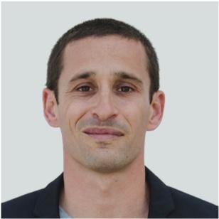 Tomer Kazaz