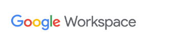 google-workspace-email-security