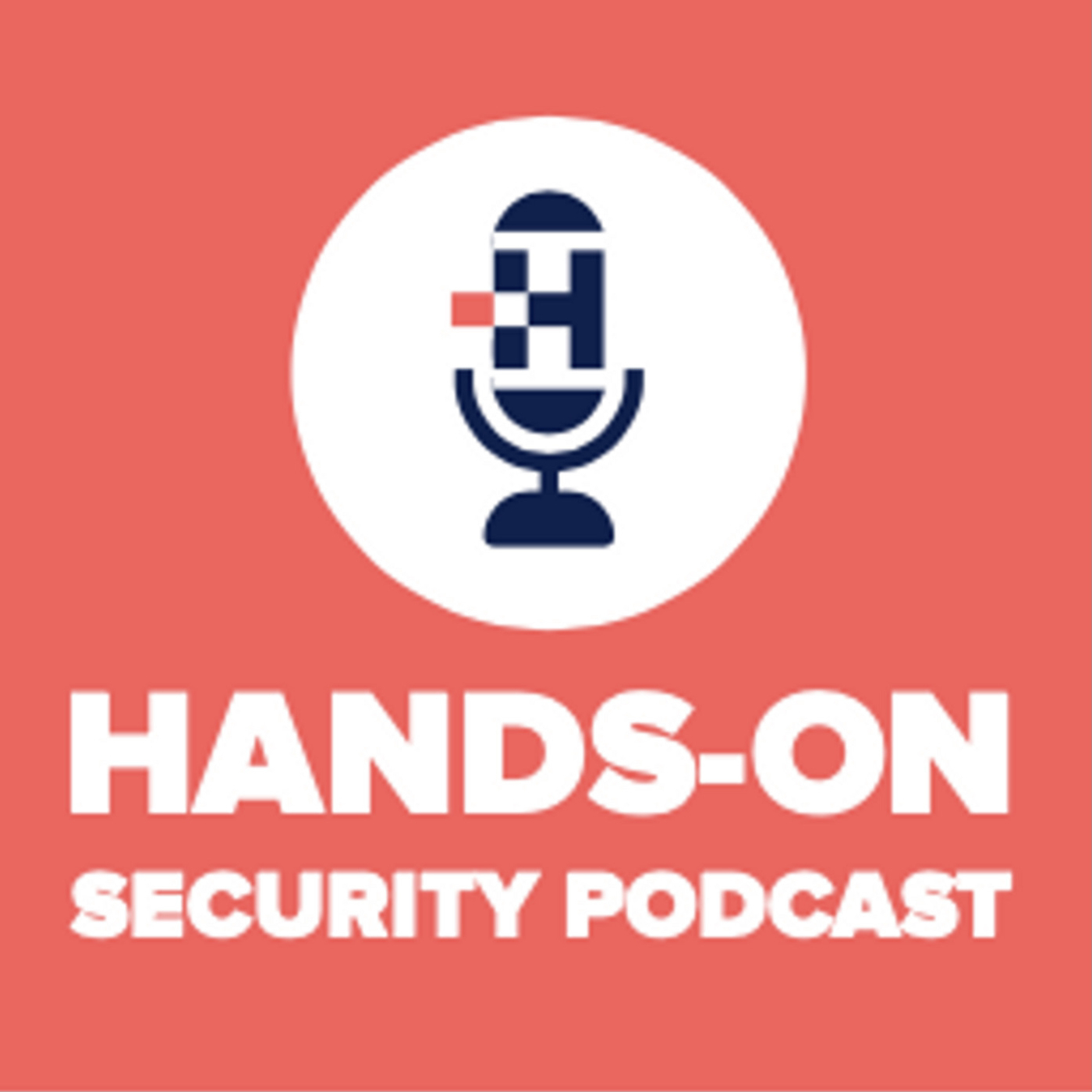 Hunters Podcast