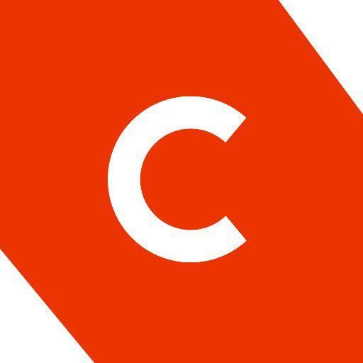 cyren-icon