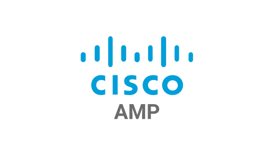 logo-cisco-amp